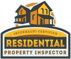 Tennessee Home Inspection Services