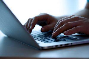 24/7 Online Scheduler Memphis TN Home Inspection