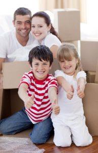 100% guarantee home inspection