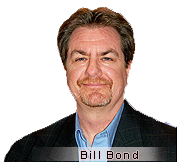 Bill Bond ~ Memphis Home Inspector Tennessee Home Inspection
