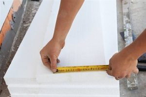 measuring - what do home inspectors look for