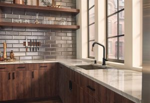 artisan elegance for curate kitchen design