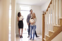7 tips for buying a home in a seller's market