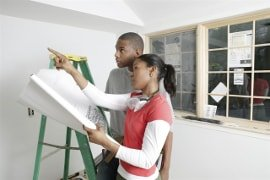 5 tips for financing home improvement project