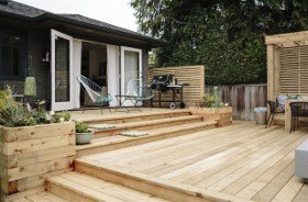 5 common mistakes when planning a diy deck
