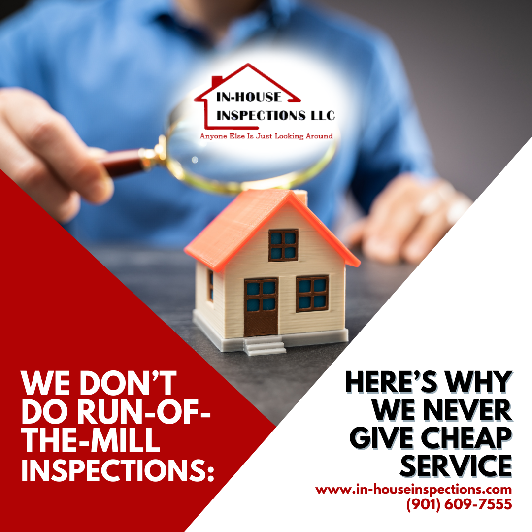 In-House Inspections We Don't Do Run-Of-The-Mill Inspections_ Here's Why We Never Give Cheap Service